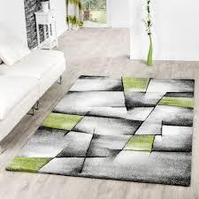 Moderne Wandgestaltung Wohnzimmer Lila Design Wohnzimmer Grün Weiß Grau Inspirierende Bilder Von