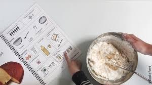 livre technique cuisine la cuisine pour tous ulule