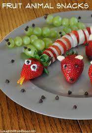 best 25 easy food ideas on food cuisine