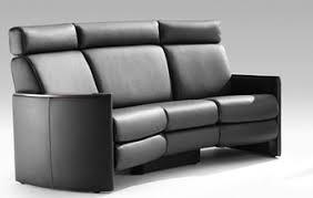 meubles fuscielli canapés fauteuils contemporains 06