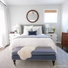 bedroom neutral interior paint best neutral paint colors for