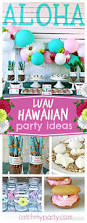 best 25 hawaiian themed parties ideas on pinterest luau party