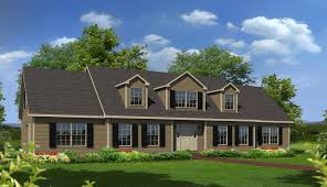 wausau homes floor plans pictures about wausau homes floor plans