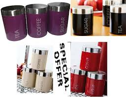 purple kitchen canisters purple kitchen canisters photo 1 kitchen ideas