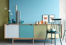wohnen design ideen farben uncategorized schönes wohnen design ideen farben ebenfalls