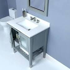 small bathroom sink ideas narrow bathroom sinks and vanities small bathroom vanities with tops