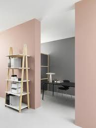 couleur peinture bureau peinture bureau moderne inspirant ment associer les couleurs d