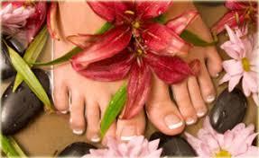 nails by yen u2013 tucson nail salon nails by yen