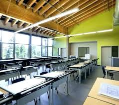 interior design degree at home interior designer richmond va interior design degree home interior
