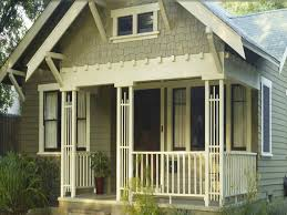 home exterior paint design white farmhouse color with beautiful