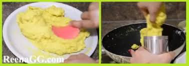 rice flour chakli चकल recipe च वल क चकल म र क क rice murukku chakali