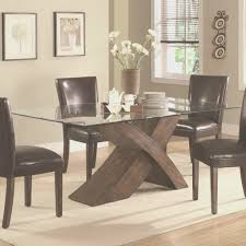 dining room new copper dining room tables decor color ideas