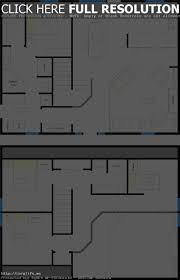 40 x house floor plans luxihome