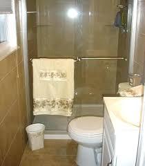 bathroom remodel ideas small space fancy design ideas small bathroom space and small bathroom design
