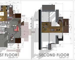 shotgun house floor plans shot house plan