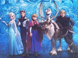 backgrounds frozen kristoff main character hd picture image