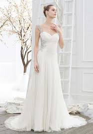 sweetheart gowns sweetheart wedding dresses