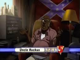 Uncle Ruckus Memes - uncle ruckus memes gifs tenor