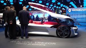 renault trezor file renault trezor concept mondial auto 2016 5 7 jpg