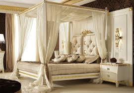 Cheetah Sheer Curtains by Sheer Brown Curtains Luxury Quailty Brown Bird Nest Design