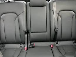 audi q7 6 seat configuration i am audi the audi audi q7 seating configurations
