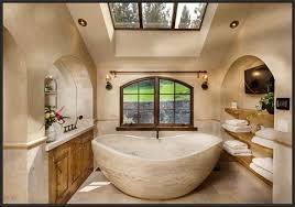 rollputz badezimmer 100 rollputz badezimmer m磽 bel sofa modern home design