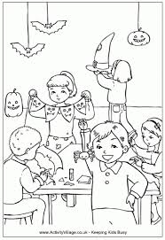 art craft colouring pages sorozatmania