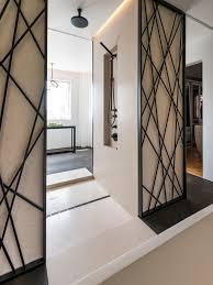 metal wall design modern living panel wall best of modern contemporary fabric canvas