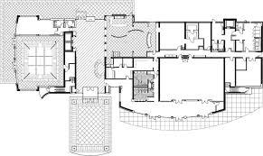 residence inn floor plans holiday inn floor plans