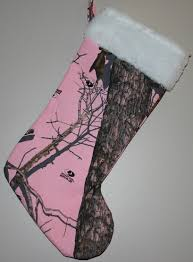 camo christmas new mossy oak up or mossy oak pink christmas the