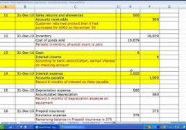 income and expenses statement format income statement for startup