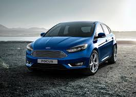 ford focus hatchback 2015 price 2015 ford focus pricing for europe starts from 18 750