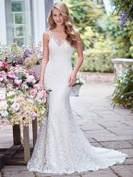 Cheap Wedding Dress Cheap Wedding Dresses Here U0027s What You Should Know