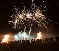 How To Light Fireworks 60 Best Cajun Christmas In Louisiana Images On Pinterest