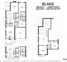 Online Floor Plan Software Everyone Loves Floor Plan Designer Online Home Decor