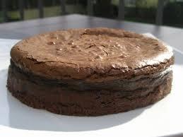 la cuisine de beranrd cuisine bernard nouveau photos recettes de biscuits de la cuisine de
