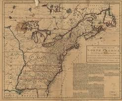 Google Map Pennsylvania Usa by 1760 To 1764 Pennsylvania Maps