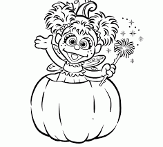 abby cadabby coloring pages to print coloring home