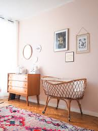 d coration chambre b b vintage awesome chambre vintage gallery design trends 2017