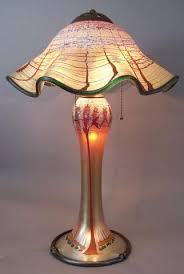 hand blown glass light globes hand blown glass ls carl radke art glass hand blown glass