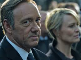 House Of Highlights by House Of Cards U0027 Season 1 Recap Business Insider