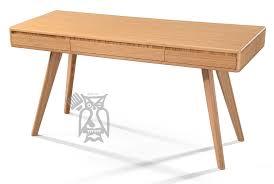Sofa Bamboo Furniture Hoot Judkins Furniture San Francisco San Jose Bay Area Greenington