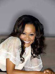 robin givens hair 133 best b robin givens images on pinterest robin givens