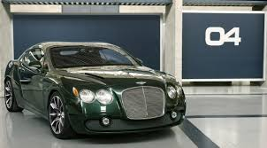 bentley hunaudieres bentley gtz zagato concept autopedia fandom powered by wikia