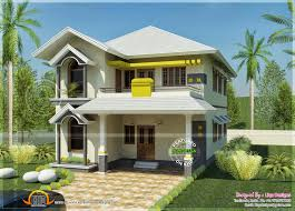 house south indian style in 2378 square feet kerala home design