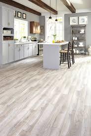 Grey Wood Effect Laminate Flooring Light Laminate Wood Flooring U2013 Laferida Com