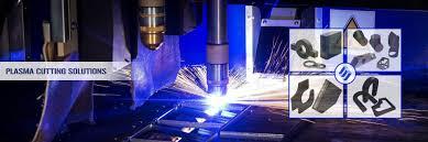 china cnc machine manufacturer for cnc router laser cutter laser laser engraving machine cnc plasma cutter