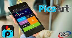 picsart photo editor apk picsart pro photo studio 9 28 1 apk mod premium unlocked