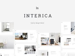 interior website template psd free psds u0026 sketch app resources