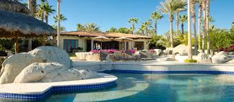 Atlanta Luxury Rental Homes by Cabo Villas Luxury Villas For Rent